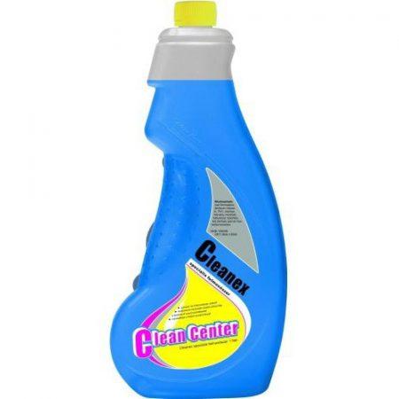 C.C.Cleanex speciális felmosószer 1 liter