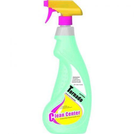 C.C.Tornado illatosító folyadék parfüm 750ML