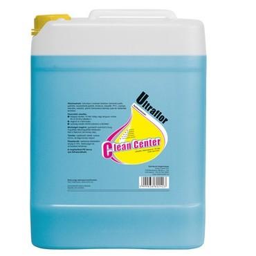 C.C.Ultraflor felmosószer 10 L