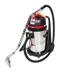 Nilfisk VIPER CAR275 professzionális, extrakciós szőnyeg- és kárpittisztító gép