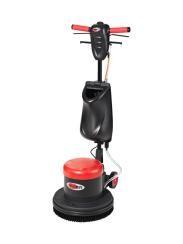 Nilfisk Viper LS 160 HD egytárcsás súroló