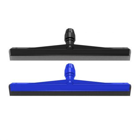 Víztoló, műanyag , 75 cm