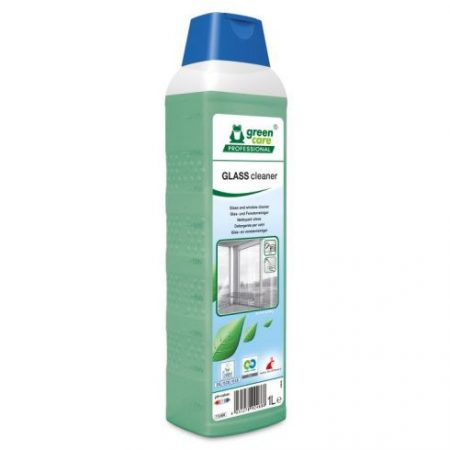 Tana GLASS Cleaner 1l