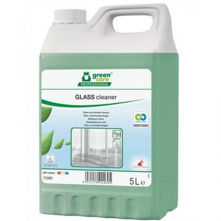Tana GLASS Cleaner 5l