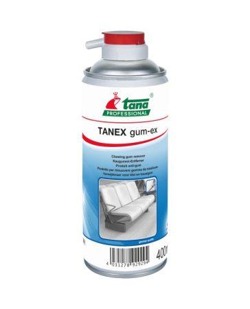 Tana TANEX gum-ex rágógumi eltávolító 400ml (TANA3297 helyett)