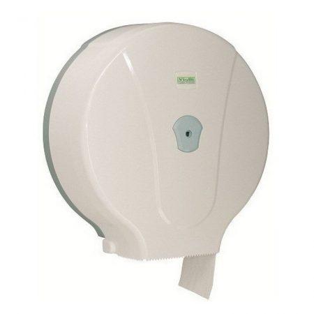 V-MJ 2 Maxi jumbo toalettpapír adagoló
