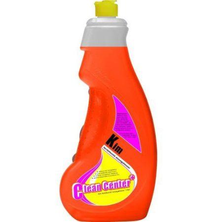 C.C.Kim fertőtlenítő mosogatószer 1 liter