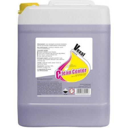 C.C.Vexal vízkőoldó 10 liter