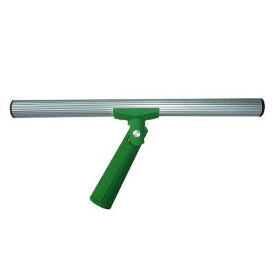 Ablaktisztításhoz forgatható vizező tartó, 35 cm