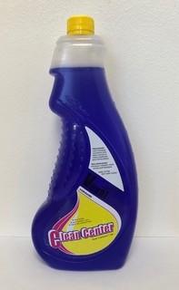 C.C.Vexal vízkőoldó 1 liter