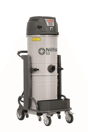 Nilfisk S3 L100 LC SC