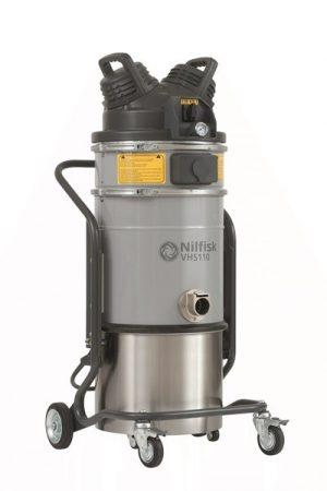 Nilfisk VHS110 Z22 EXA