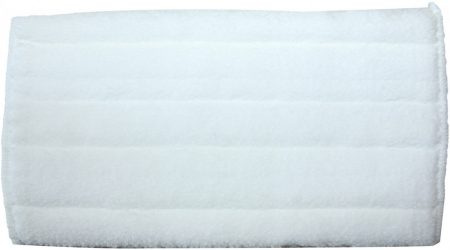 PULEX - Zebry Pad a Cleano sorozathoz, 24 cm