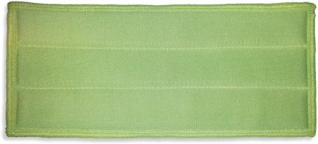 PULEX - párna a Cleano sorozathoz, 24 cm