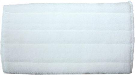 PULEX - Zebry párna a Cleano sorozathoz, 30 cm