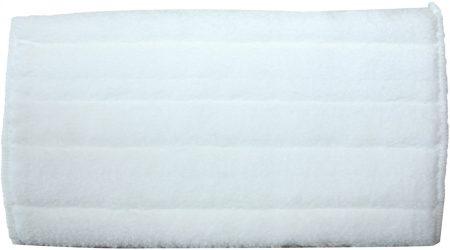 PULEX - Zebry párna a Cleano sorozathoz, 40 cm
