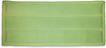 PULEX - párna a Cleano sorozathoz, 40 cm