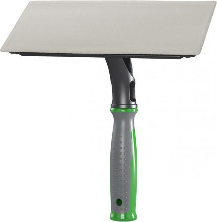 Pulex CLEANO 10 szögletes ablaktisztító