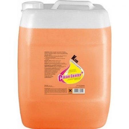 C.C.Kim fertőtlenítő mosogatószer 22 liter