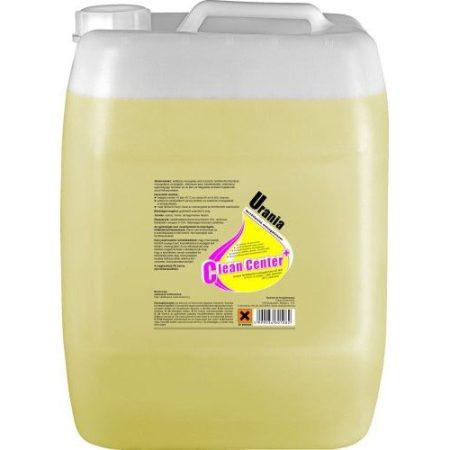 C.C.Urania fertőtlenítő kézi mosogatószer 22 liter